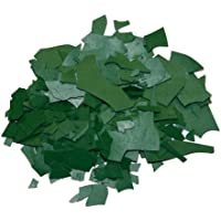 Tanja Schulz Kerzenfarbe Pigment grün - 10 g (FW-15)