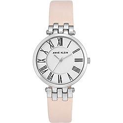 Reloj Anne Klein para Mujer AK/N2619SVLP