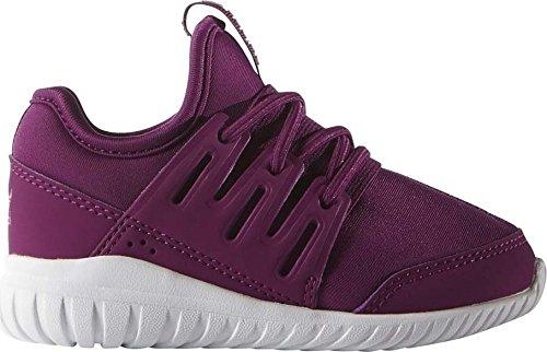 adidas , Baskets pour fille Lilas