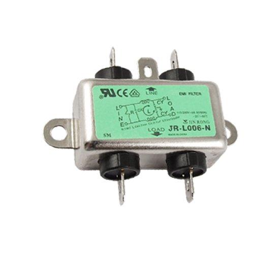 metal-caja-6a-ac-115-250v-jr-l006-n-potencia-linea-filter