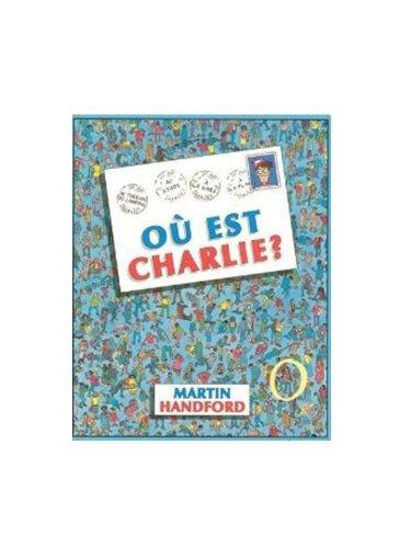 """<a href=""""/node/76"""">Où est Charlie ?</a>"""