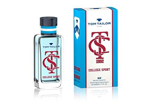 tom-tailor-college-sport-confezione-regalo-uomo-eau-de-toilette-30-ml-bagnoschiuma-150-ml