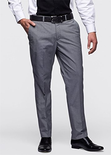 Versandhaus -  Pantaloni  - Uomo -
