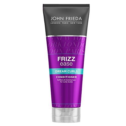 john-frieda-frizz-ease-dream-curls-conditioner-250ml