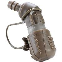 Hydrapak Surge Bite Twist Lock Shutting valvola