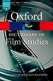 ISBN 0199587264