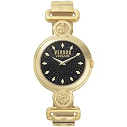 Reloj Versus by Versace para Mujer VSPOL3418