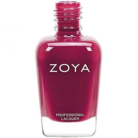 Zoya Parfait 2017 Vernis à ongles Collection – Padma (Zp909) 15 ml