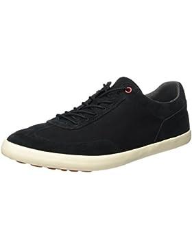 CAMPER Herren Pursuit Sneakers