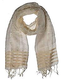 b7d36cb3c929 Amazon.fr   Générique - Etoles   Echarpes et foulards   Vêtements