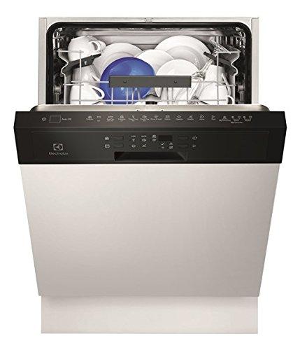 meilleur lave vaisselle encastrable
