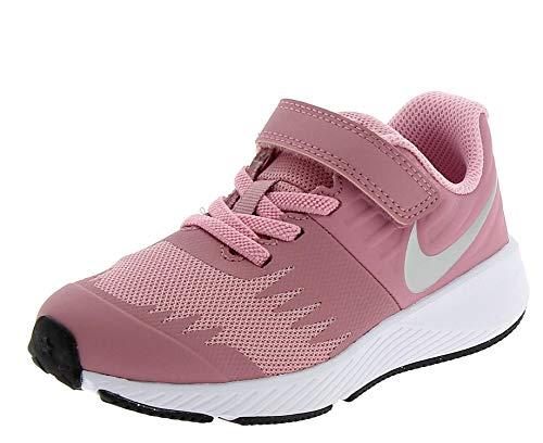 NIKE 921442 601, Chaussures de Fitness Mixte Enfant