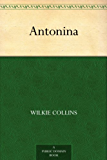 Antonina (English Edition)
