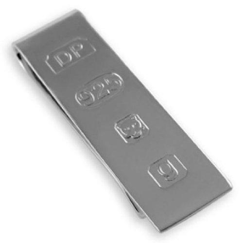 sterling-silber-geldklammer-mit-offizieller-prufpunze-hallmark