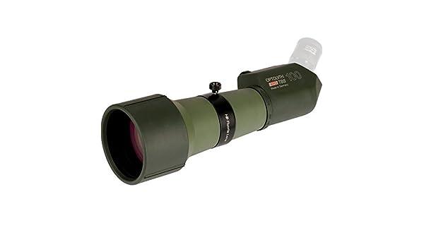 Optolyth spektiv tbs 100 apo hdf 100mm: amazon.de: elektronik