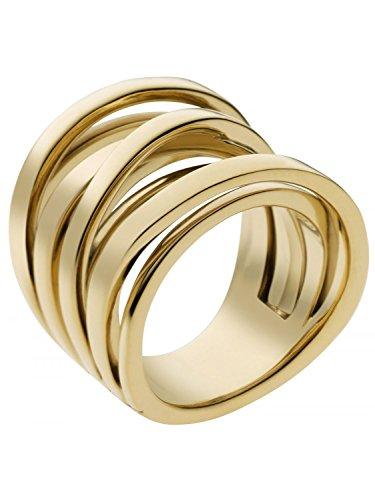 michael-kors-anillo-de-mujer-mkj2597710508