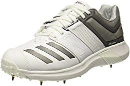 adidas cricket shoes size 12