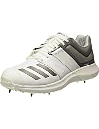 ae233dc6c23 adidas Adipower Vector Cricket Shoes - SS18