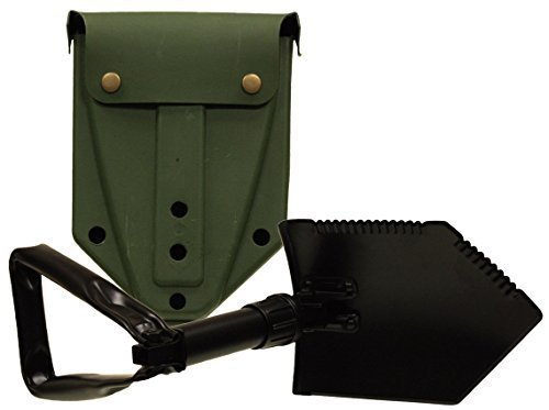 red-rock-outdoor-gear-50-01-military-type-tri-fold-shovel-with-case-by-emco-supply-inc