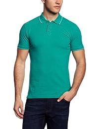 Wrangler - T-Shirt - Homme