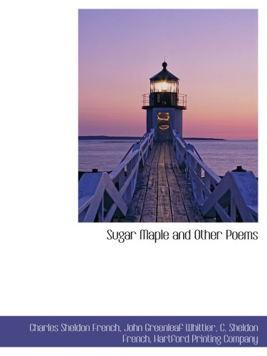 sugar-maple-and-other-poems