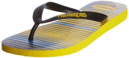 springfield-havainas-trend-color-amarillo-43-44