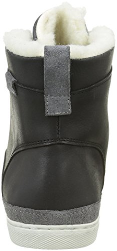 PLDM by Palladium Damen Bangor Ust Sneaker Noir (315 Black)