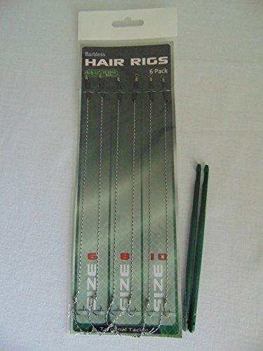cheveux-bas-de-ligne-sans-ardillon-lot-de-6-2-degorgeoirs
