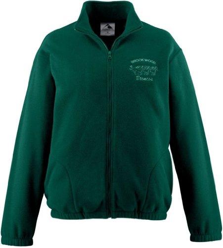 Augusta - T-shirt - Homme vert foncé