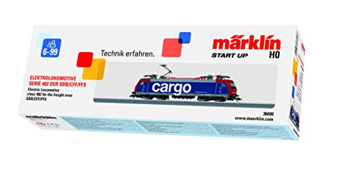 marklin-start-up-electric-locomotive-serie-482-sbb-cargo