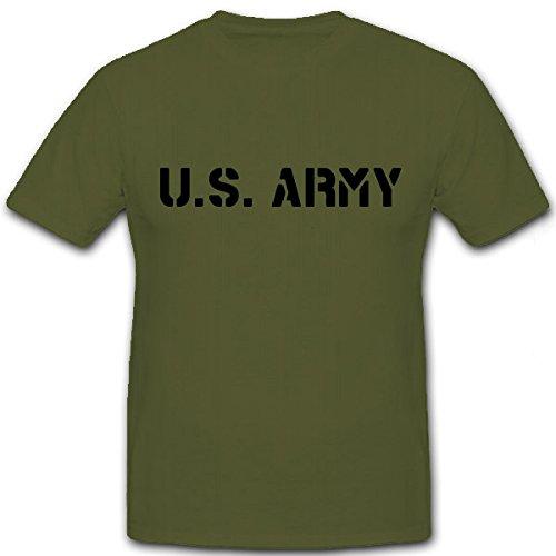 us-army-united-states-stati-uniti-forze-armate-esercito-t-shirt-7095-oliva-medium