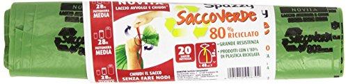domopak-spazzy-saccoverde-80-reciclado-con-cordon-enrollacables-y-consejo-de-administracion-forestal