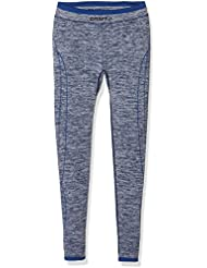Craft Active Comfort Pantalon Enfant
