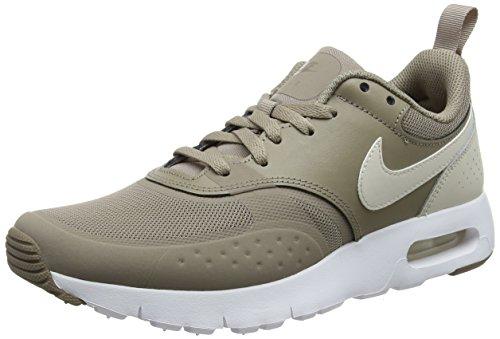 183de1ab59582 Nike Nike Air Max Vision Bg Zapatillas de Gimnasia Niños