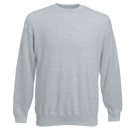 Sweatshirt Herren - Sweater - Pullover Dunkelblau