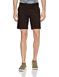 DC Men's Cotton Shorts