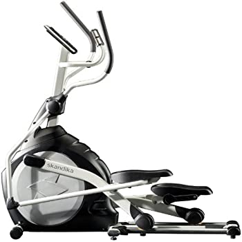 life balance by buffalo crosstrainer ergometer tuvalu sport freizeit. Black Bedroom Furniture Sets. Home Design Ideas