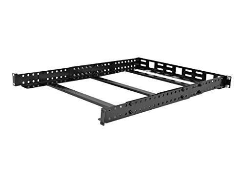 v7-networking-rack-mount-universal-rail-1u