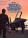 Buck Danny - L'intégrale - tome 13 - Buck Danny 13 (intégrale) 1993 - 1999