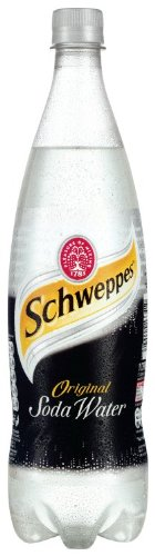 schweppes-original-soda-water-1l-case-of-12