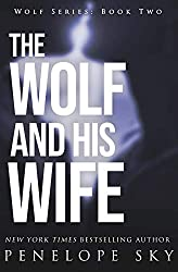 The Wolf and His Wife (English Edition)