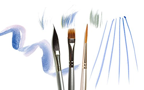 saa-special-effects-brush-set