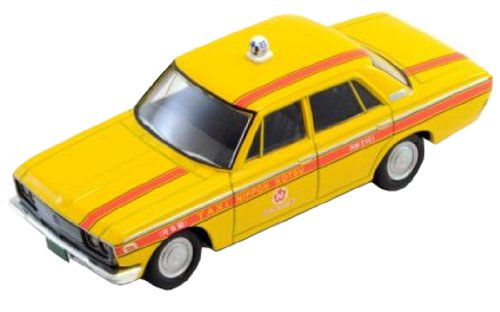tomica-limited-vintage-tlv-129a-toyota-crown-taxi-japan-traffic-japan-import
