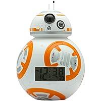 BulbBotz Star Wars Episode 7 BB-8 Réveil