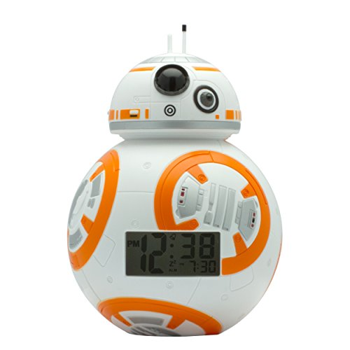 Star-Wars-Episode-VII-BulbBotz-despertador-con-luz-BB-8-23-cm
