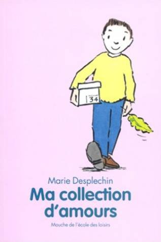 "<a href=""/node/1755"">Ma collection d'amours</a>"