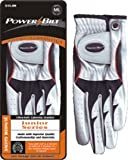 Powerbilt Junior Golf Glove LH Small Quality Leather