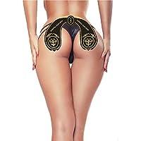 SGLL EMS Hip Trainer Y Estimulación A Tope Ayuda A Levantar, Forma Y Firme Las Nalgas para Las Mujeres Fitness