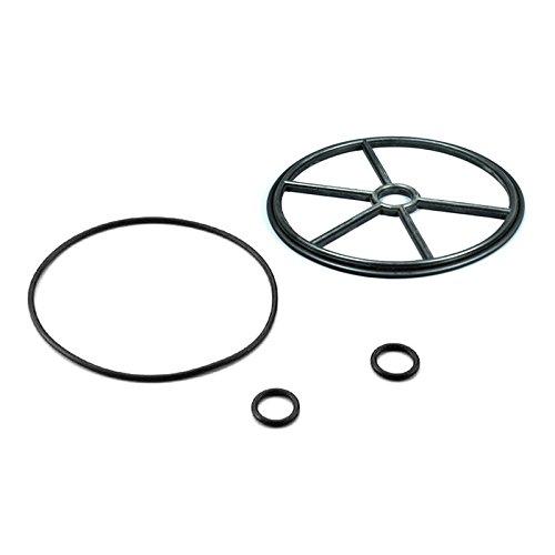 AstralPool–Dichtungen für Umschaltventil 3,81 cm (11/2Zoll) - Astral Filter