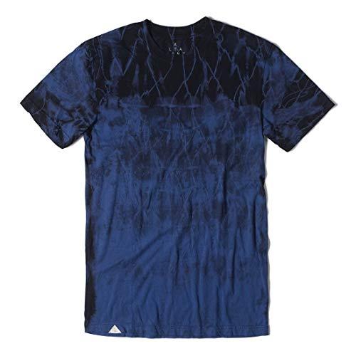 Altamont Herren T-Shirt Rainy Fence T-Shirt -